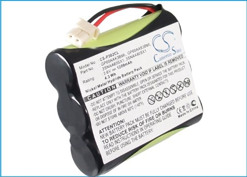 vintrons-1200mah-battery-for-bellsouth-9019-9022-9026-9033-9040-9042-9043-9045