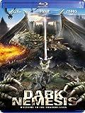 Image de Dark Nemesis [Blu-ray]