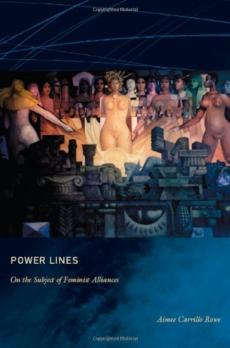 Power Lines: On the Subject of Feminist Alliances