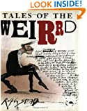 Tales of the Weirrd