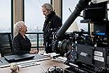 Image de James Bond 007 - Daniel Craig : La Trilogie : Casino Royale + Quantum of Solace + Skyfall