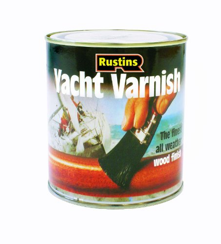 rustins-yacv250-250ml-yacht-varnish
