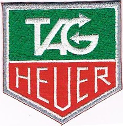 parche-iron-on-patch-tag-heuer-