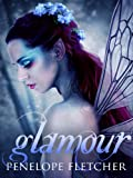 Glamour (Rae Wilder)