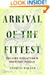 Arrival of the Fittest: Solving Evolu...