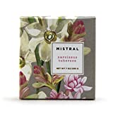 Mistral Limited Edition Holiday Soap Narcissus Tuberose 7oz