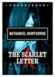 The Scarlet Letter (Classic Collection)
