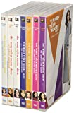 Mary Tyler Moore Seasons 1 2 3 4 5 6 7 1-7 Complete Series