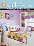 Kids Rooms Designs for Living