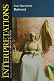 Toni Morrisons Beloved (Modern Critical Interpretations)