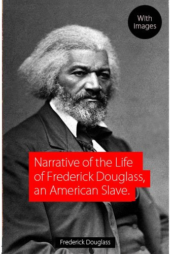 douglass reeves assessment reform in education essay