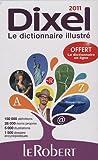 echange, troc Collectif - Dictionnaire Dixel