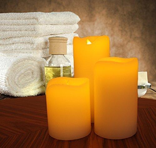 LED-Kerzen-aus-Echtwachs-3er-Set-stimmungsvolle-Wachs-Kerzen-mit-flackernder-Flamme-fr-gemtlichen-Winterzauber-mit-GRATIS-Batterien