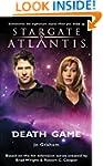 STARGATE ATLANTIS: Death Game