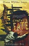 Conrad's Fate (Chrestomanci Books)
