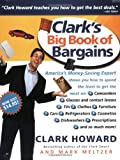 img - for Clark's Big Book of Bargains book / textbook / text book