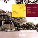 Jazz in Paris - Music On My Mind