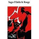 Saga d'Eirikr le Rouge/Saga des Groenlandais