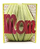 ArtFolds: Mom: Being a Mom (ArtFolds Color Editions)