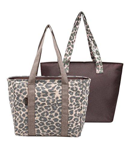 2-pc-santa-barbara-bag-w-insulated-tote-cheetah