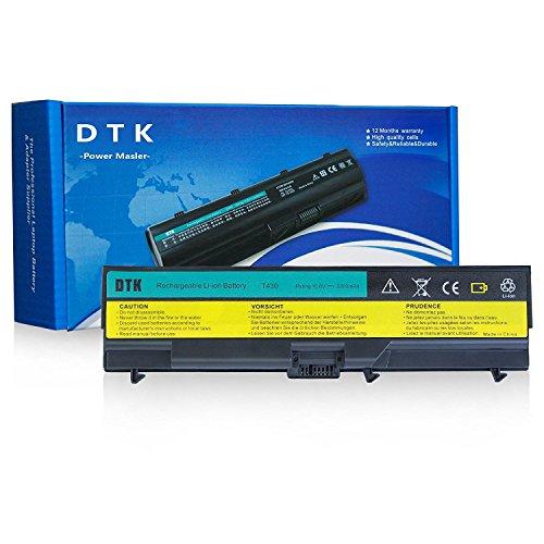 dtkr-batterie-haute-performance-pour-ordinateur-portable-lenovo-ibm-thinkpad-w530-w530i-l430-l530-t4