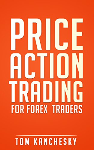 Libri price action forex