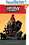 Hellboy Volume 3: The Chained Coffin...