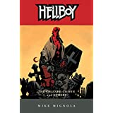 Hellboy, Vol. 3: The Chained Coffin and Others ~ Mike Mignola