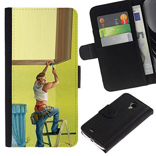 wonderwall-non-per-s4-i9500-carta-da-parati-immagine-pelle-carte-in-guscio-portafoglio-custodia-rigi