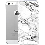 Light weight with strong PC plastic case for Iphone 5/5s Popular Art Prints Marble
