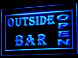 ADV-PRO-i647-b-Outside-Bar-Pub-Club-Open-Beer-Neon-Light-Sign