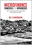 MICROFINANCE -Principles and Approaches: Ten Commandments for responsible financing to the poor