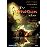 Bloodstained Shadow [DVD] [1978] [Region 1] [US Import] [NTSC]by Craig Hill