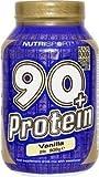 Nutrisport 90+ Protein-Chocolate