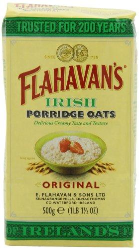flahavans-irish-porridge-oats-175-ounce-bags-pack-of-6