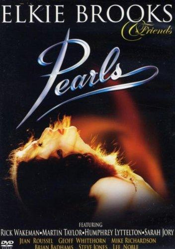 elkie-brooks-pearls-edizione-regno-unito