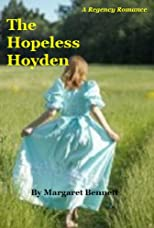 The Hopeless Hoyden