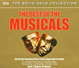 Musicals: Best of / O.B.C