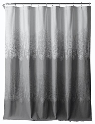 chic-tones-of-grey-luxury-fabric-shower-curtain-by-kensie