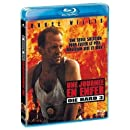 Une journee en enfer - Die hard 3 [Blu-ray]