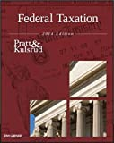 img - for Federal Taxation 2014, 8th Edition book / textbook / text book