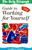 img - for Guide to Self-Employment Working for Yourself book / textbook / text book