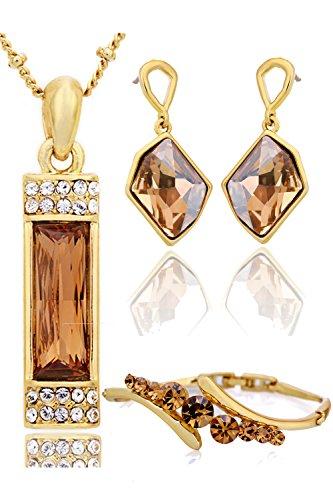 neoglory-jewelleryr-parures-femme-fait-avec-swarovskir-elements-cristal-ensemble-de-bijoux-collier-b