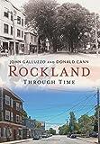 Rockland (America Through Time)