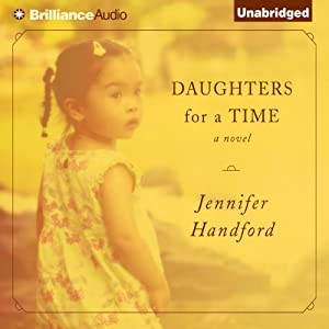 Daughters for a Time | [Jennifer Handford]