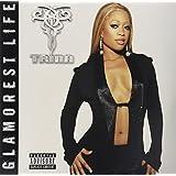 Glamorest Life [Vinyl]