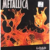 Loadpar Metallica