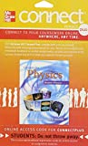 img - for Connect 1-Semester Access Card for University Physics w/Modern Physics book / textbook / text book