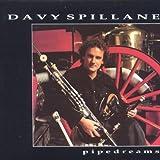 Pipedreams-Davy Spillane TA3026