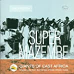 Super Mazembe Orchestra